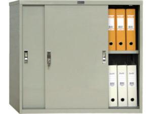 Архивный шкаф