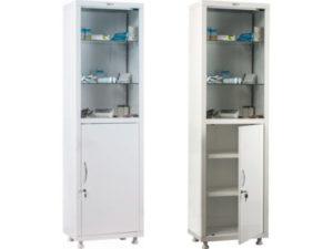 Медецинский шкаф