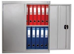 шкаф архивный