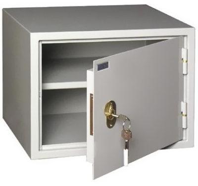 Шкаф бухгалтерский