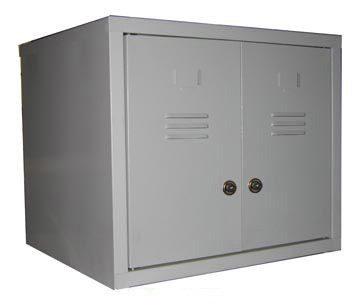 Антресоль для шкафа